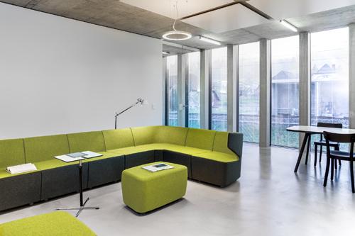 Büromöbel Erfurt - Das Büromöbel - Haus für Erfurt & Arnstadt