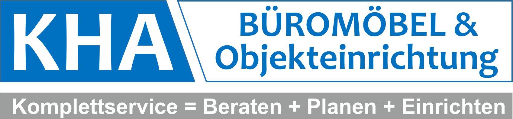 Büromöbel Haus Erfurt